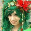 Аватар пользователя Тата