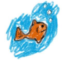 ответы о аквариумных рыбках